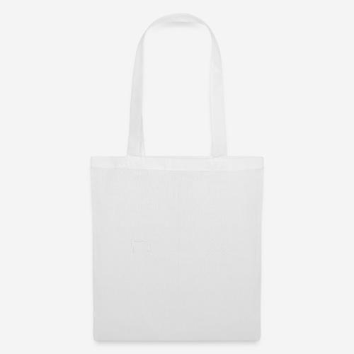 DX Premium T-Shjorte - Stoffveske