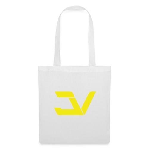 jv_logo-png - Mulepose