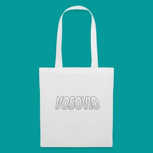 Vosovio Logo - Tote Bag