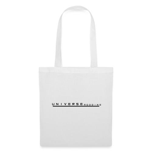 Maglietta + 20 milioni GTA$ (UniverseT-SHIRT) - Borsa di stoffa