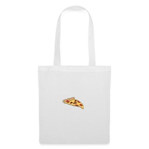 In pizza we trust - Tote Bag