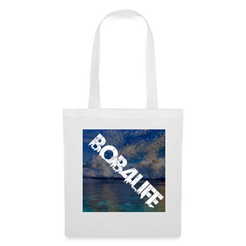the design is chill. - Tote Bag