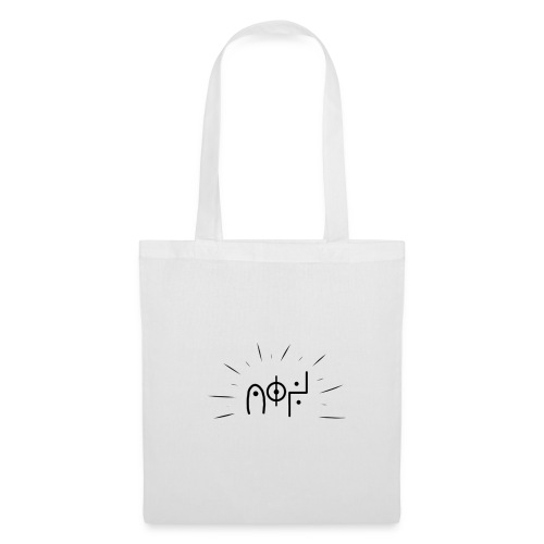 Noz Style Eclat - Tote Bag