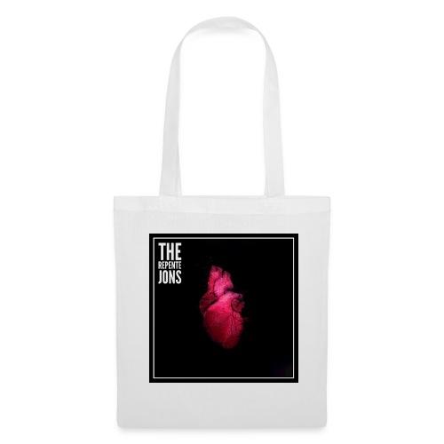 Camiseta The Repente Jons - Bolsa de tela