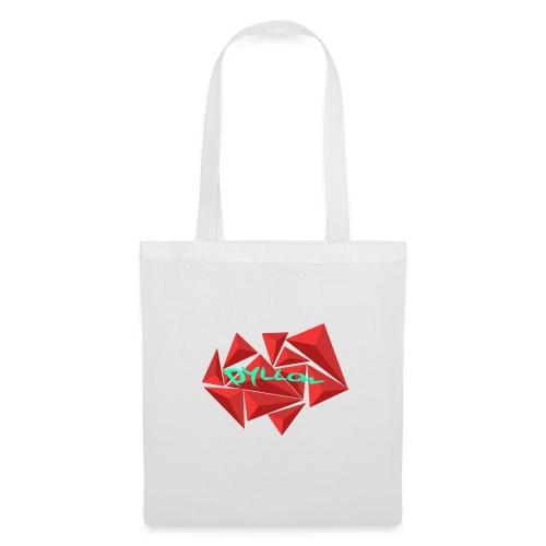 dyllon - Tote Bag