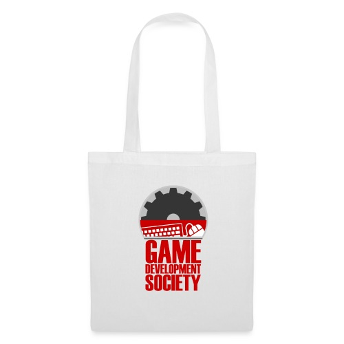 Game Development Society - Tote Bag