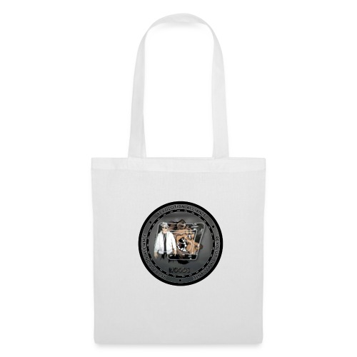 WoodsGaming - Tote Bag
