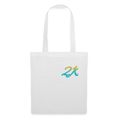 20170716 200906 1 - Tote Bag