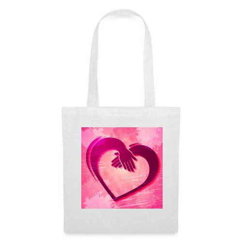 Affection - Tote Bag