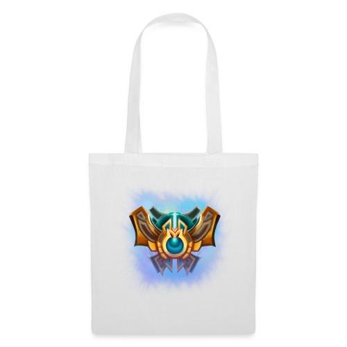 division boost - Tote Bag