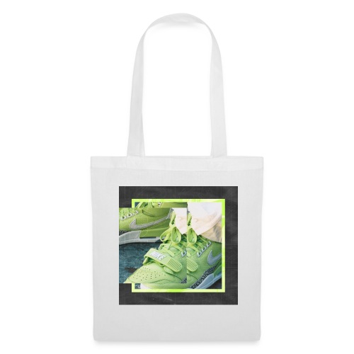 Different - Tote Bag