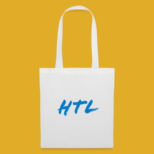HTL - Tote Bag