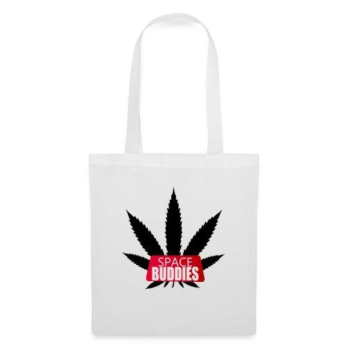 Weed Space Buddies - Tas van stof