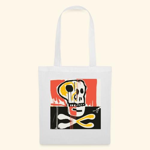 Memento - Tote Bag