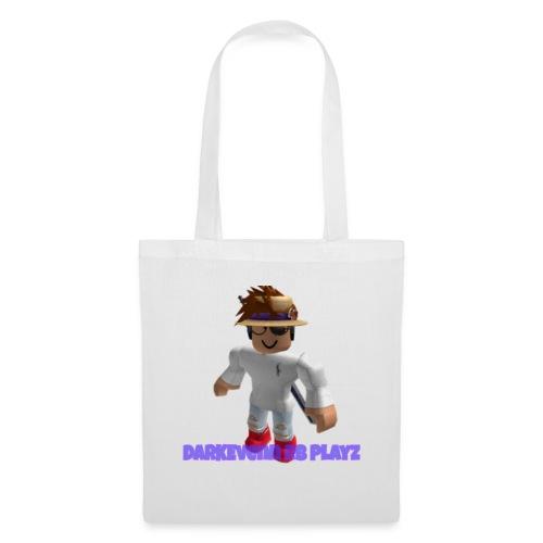 DarKEvenn RBYT MarChendise - Tote Bag