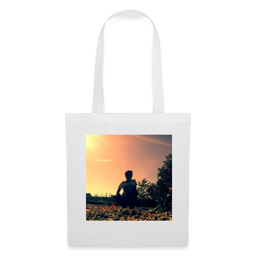 Benji photo - Tote Bag