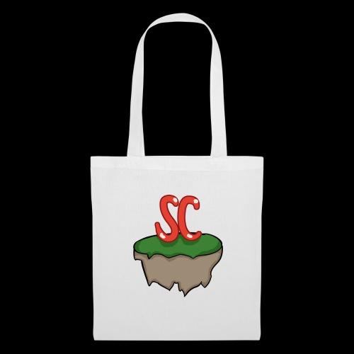 SerenityCTL T-Shirt - Tote Bag