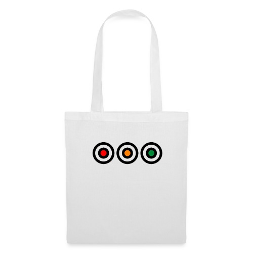 Rond - Tote Bag