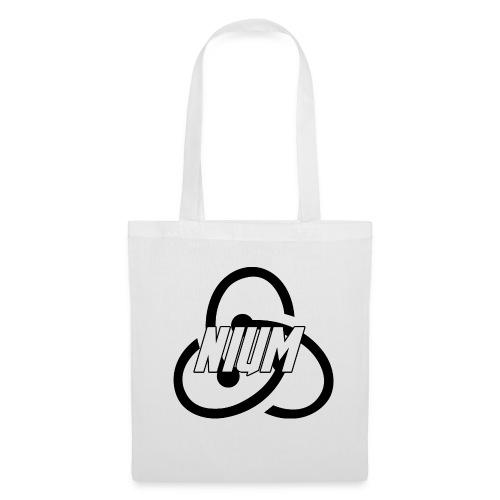 NIUM - Tote Bag