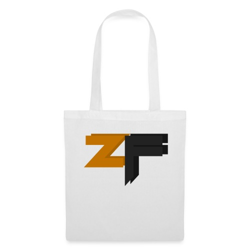 ZyberFeeniix S'amsung Galaxy s5 Premium Cover - Tote Bag