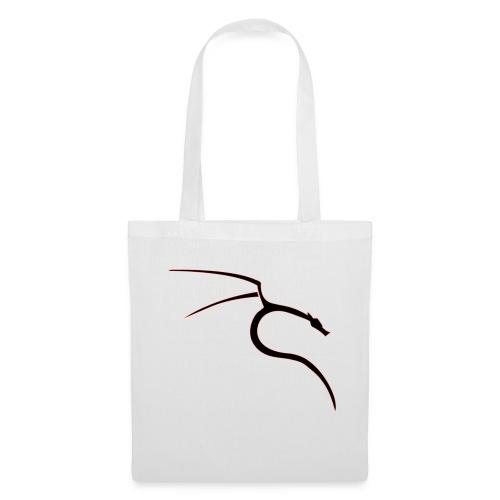 Backtrack (imitation) - Tote Bag
