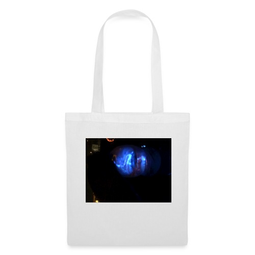 Chroma - Tote Bag