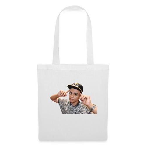 DSCN0511 - Tote Bag