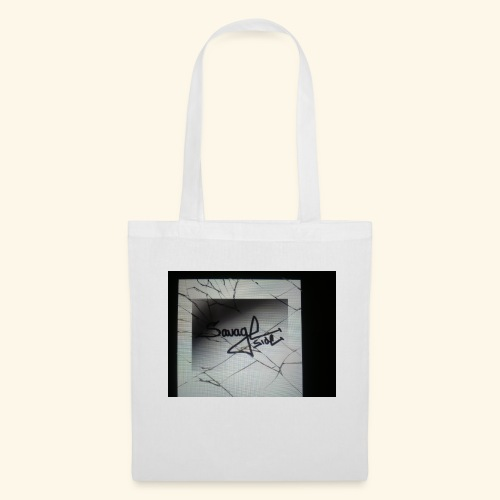 Savage uk - Tote Bag