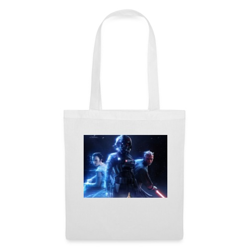 star affects - Tote Bag