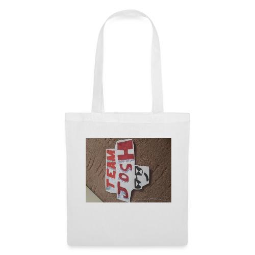 20180821 143711 - Tote Bag
