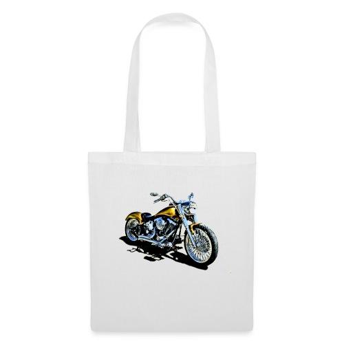 ok 78 - Tote Bag