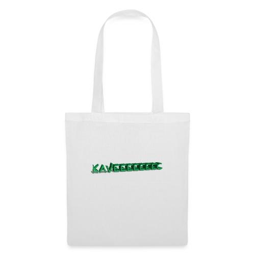KAVEEEEEEEC - Stoffbeutel