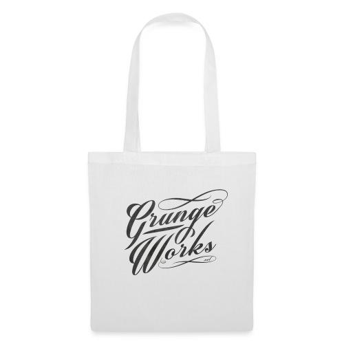 GrungeWorks Basic Women T-shirt - Kangaskassi