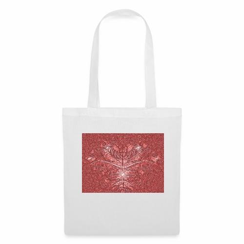metalic 008 - Tote Bag