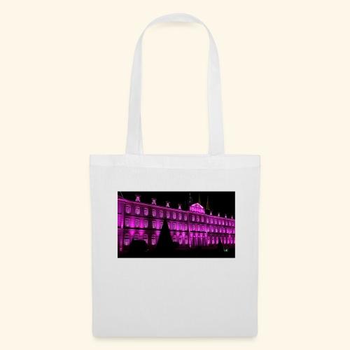 lutte contre le cancer - Tote Bag