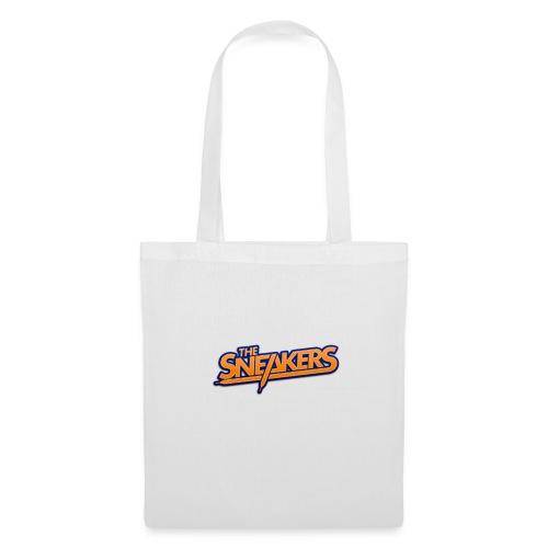 Logo_NB_03-png - Tote Bag