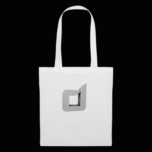 Dawn T-Shirt - Tote Bag