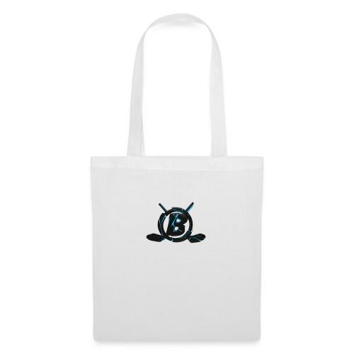 baueryt - Tote Bag