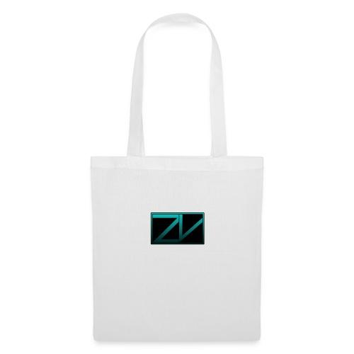 ZiVoid Basic - Tas van stof
