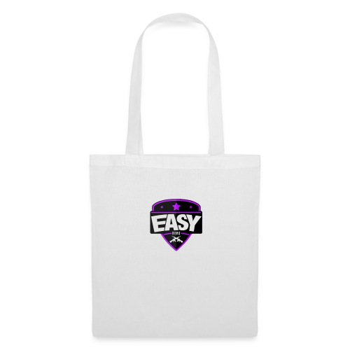 Team EasyFive Galaxy s4 kuoret - Kangaskassi