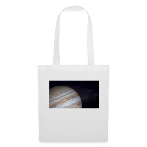 jupiter_wallpprs-com_ - Tote Bag