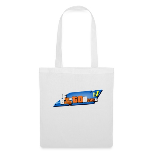 From BAMBI to BEAST - Tote Bag