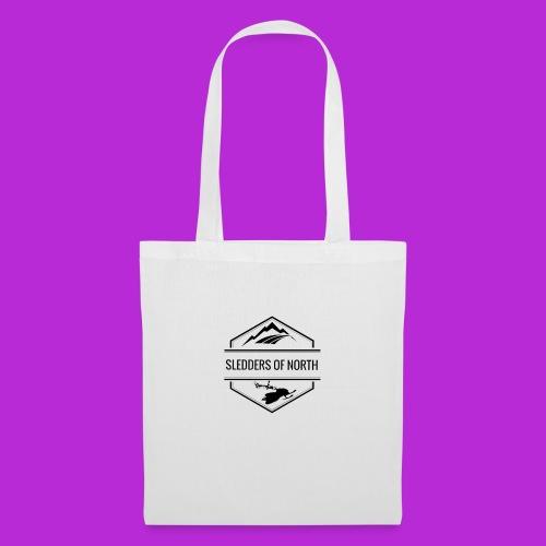 Beer Mug - Tote Bag