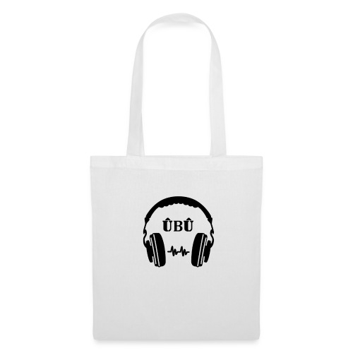 2001 Women - Tote Bag