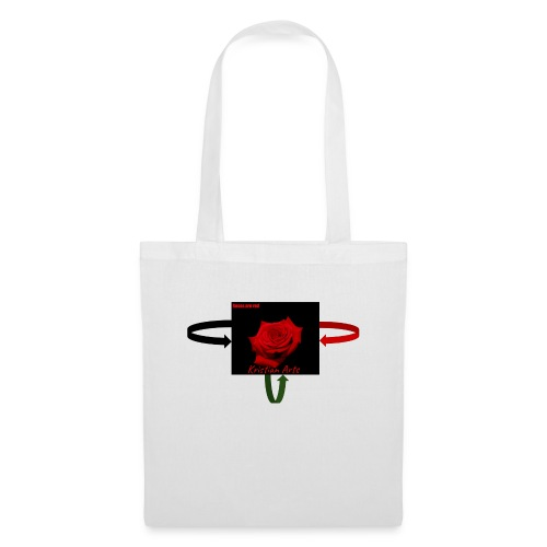 Kristian Arts Roses are red kollektion - Mulepose