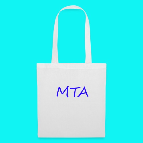 #MTA t-shirts - Mulepose