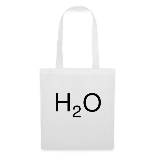 h2o - Tote Bag