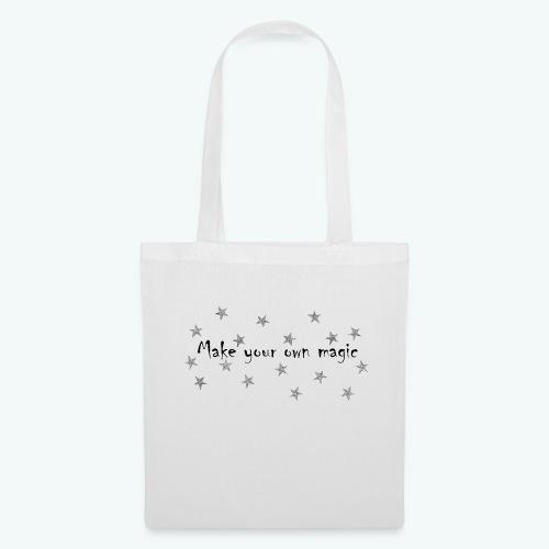 masja_shirt_1-png - Tas van stof