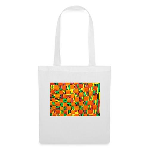 Väskor & ryggsäckar - Tygväska