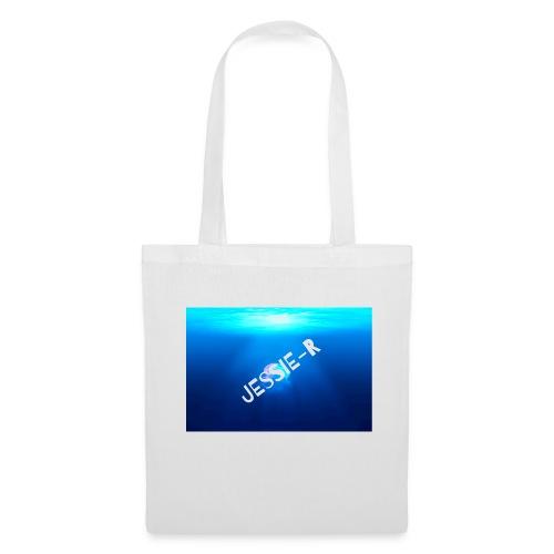 Jessie-R - Tote Bag